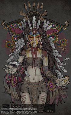 South Vietnam, The Republic, Gods And Goddesses, Character Inspiration, Hero, Fan Art, Dolls, Halloween, Anime