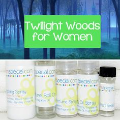 Twilight Woods for Women Perfume: Precious woods and sensual amber are blended with soft mimosa, vanilla musk, apricot nectar and juicy berry. Perfume Spray, Body Spray, Perfume Roll On, Perfume, Dry Oil Spray, You Choose the Product You Want. Cruelty Free.