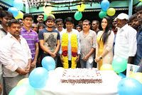 Latest Images of Actor Soori Celebrates His Birthday In The Sets Of Udhayanidhi Stalin's Next Project Hot Gallerywww.vijay2016.com