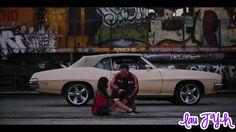 Raiden – Heart Of Steel (Feat Bright Lights) MV (Sub español + English Lyrics) Bright Lights, Lyrics, English, Youtube, Artists, Song Lyrics, English Language, Verses, Music Lyrics