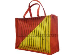 Best jute shopping bag manufacturer company in Bangladesh and that is also famous all over the world. Jute Shopping Bags, Burlap Rolls, Burlap Runners, Bags 2015, Jute Bags, Burlap Ribbon, Christmas Bags, Good Things, Stuff To Buy