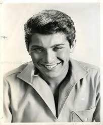 Paul Anka Logan And Jake, Jake Paul, Johnny Rivers, Bobby Vinton, Ritchie Valens, Don Mclean, Ricky Nelson, She's A Lady, Buddy Holly