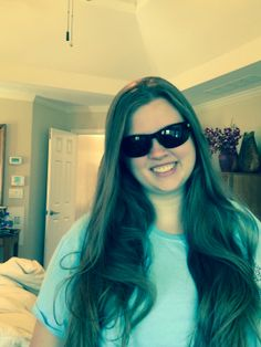 UA Marbella Review! Check out these rockin' athletic sunglasses!