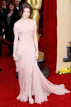 Google Image Result for http://www.shinystyle.tv/gallery/2010/03/oscars_2010_red_carpet_dresses/Anna%2520Kendrick.jpg