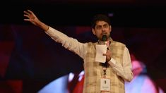 Varun Grover Victims of Me-Too Movement Wrongfully Accused, Social Stigma, Feminism, Men, Fictional Characters, Guys, Fantasy Characters