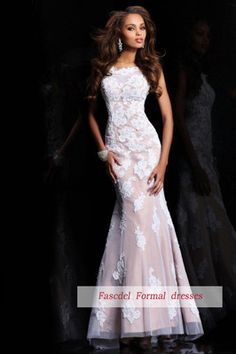 2013 New Sheath Formal Prom Evening Party Pageant Dress Wedding Bridal Gowns | eBay