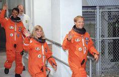space shuttle endeavour 1992 - photo #33