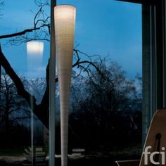 Mite #FloorLamp by #Foscarini starting from £786. Showroom open 7 days a week. #fcilondon #furniture_showroom_london #furniture_stores_london #Foscarini_lamps #Foscarini_Floor_Lamp #modern_Floor_Lamp