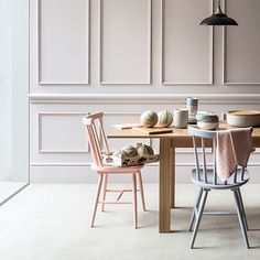 dinton chairs marks and spencer - Google Search