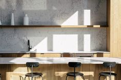 Gallery of The Line Lofts / SPF:architects - 28