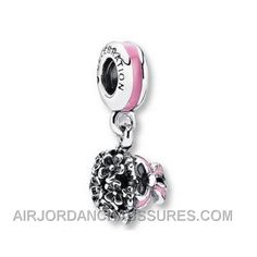 http://www.airjordanchaussures.com/pandora-pink-enamel-celebration-bouquet-dangle-charm-silver-for-sale.html PANDORA PINK ENAMEL CELEBRATION BOUQUET DANGLE CHARM SILVER FOR SALE Only 12,00€ , Free Shipping!