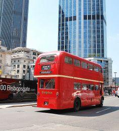 London | Flickr - Photo Sharing!