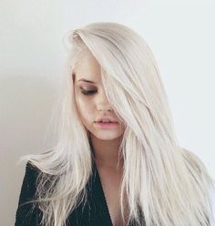Debby Ryan Bleaches Her Hair Again & Reveals That She Was Beat Up By Her Ex-Boy Friend! - http://oceanup.com/2015/03/09/debby-ryan-bleaches-her-hair-again-reveals-that-she-was-beat-up-by-her-ex-boy-friend/