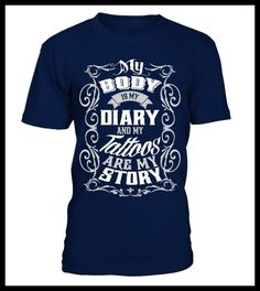 Husband Husband T-shirts Family Thanksgiving, Thanksgiving Birthday, Cute Shirts, Funny Tshirts, Husband Humor, Funny Husband, Tattoo Shirts, Trump Birthday, Best Husband