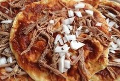 Mexican yums by debenny on Pinterest | Hispanic Kitchen ...