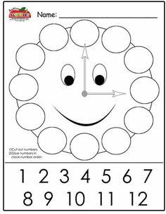 √ 20 Preschool Alphabet Worksheets Letter H . 10 Preschool Alphabet Worksheets Letter H. Preschool Writing, Preschool Lesson Plans, Preschool Printables, Letter Worksheets For Preschool, Preschool Binder, Learning Numbers Preschool, Preschool Sight Words, Preschool Assessment, Body Preschool