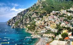 Image result for city on a cliff