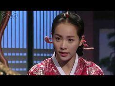 5分でわかる「イ・サン」~第70回 王族と認められて~ 朝鮮王朝第22代王、正祖(チョンジョ)、名はイ・サン。偉大な王として多くの功績を残したイ・サンの波瀾万丈の生涯を描く歴史エンターテイメント・ドラマ。「チャングムの誓い」のイ・ビョンフン監督作品。主演は、イ・ソジン。韓国では最高視聴率38%を記録し、あまりの人気に話数が延長された話題作。    第70回「王族と認められて」  清国の商人たちの釈放を求めるチャン大使とサンの会談は平行線のまま対立。テスたちは、武力行使に出た清国の兵士たちを鎮圧するが、両国間の緊張感は高まったまま。一方、清国滞在中に大使と面識があったソンヨンは、直接会って問題解決の糸口を見つけたいと考えていた。  第70回を5分ダイジェストでご紹介!  NHK総合 毎週(日)午後11時~ (C)2007-8 MBC    番組HPはこちら「http://nhk.jp/isan」