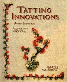 Tatting Innovation – Julia Gonzalez Araya – Picasa tīmekļa albumi