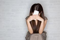 3 conseils pour retrouver confiance en soi après un «raté» professionnel