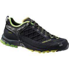 Salewa Firetail EVO GTX Hiking Shoe - Men's