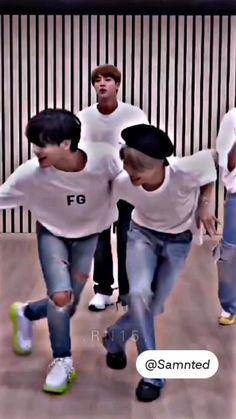 Bts Dancing, Jikook, Dance, Dancing