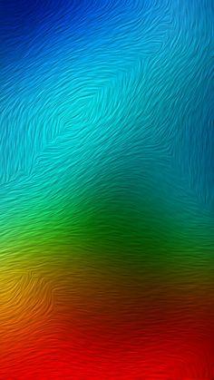 Wallpaper for iphone – Desktop backgrounds 4k Wallpaper Iphone, Hd Phone Wallpapers, Samsung Galaxy Wallpaper, Rainbow Wallpaper, Hd Wallpapers For Mobile, Apple Wallpaper, Cellphone Wallpaper, Colorful Wallpaper, Screen Wallpaper