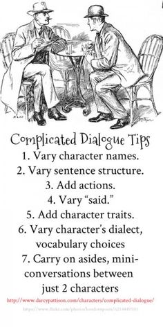 Fiction Notes at darcypattison.com