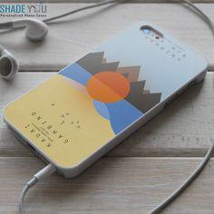 Shadeyou Phone Cases - Childish Gambino STN MTN Kauai - iPhone 4/4S, iPhone 5/5S/5C, iPhone 6 Case, Samsung Galaxy S4/S5 Cases, $19 (http://www.shadeyou.com/childish-gambino-stn-mtn-kauai-iphone-4-4s-iphone-5-5s-5c-iphone-6-case-samsung-galaxy-s4-s5-cases/)