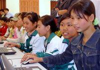 Rural education - Vietnam Hands-On Saigon Project Partner of FCF Vietnam, Foundation, Hands, Education, World, Children, Projects, Young Children, Log Projects