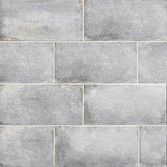 Decorative Wall Tiles, Ceramic Wall Tiles, Porcelain Tile, Glass Tile Backsplash, Glass Subway Tile, Shower Floor, Tile Floor, Shower Walls, Encaustic Tile