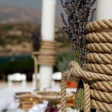 Love these lambades by Studio 7 Greek Wedding, Church Wedding, Wedding Story, Wedding Themes, Wedding Designs, Our Wedding, Wedding Venues, Wedding Decorations, Wedding Beach