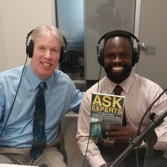 Great time speaking with Eszylfie Taylor of Taylor Insurance and Financial Services about Digital Marketing on his Internet radio show AsktheExperts! Internet Radio, Seo Company, Digital Marketing, Competition, Interview