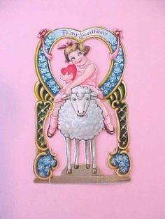 black sheep valentine lyrics german
