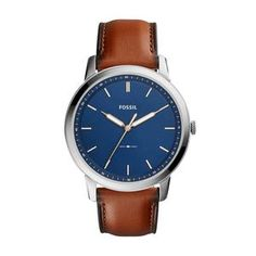 Fossil Watches For Men, Swiss Army Watches, Vintage Watches For Men, Cool Watches, Men's Watches, Prime Watches, Jewelry Watches, Male Watches, Cheap Watches