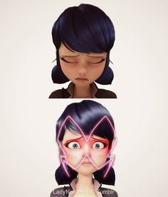 Miraculous Ladybug scoop founded!