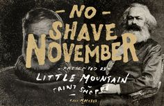 No-Shave-Nov-Little-Mountain