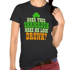=>>Cheap          Funny St. Patrick's Day Green Beer           Funny St. Patrick's Day Green Beer Yes I can say you are on right site we just collected best shopping store that haveReview          Funny St. Patrick's Day Green Beer please follow the link to see fully reviews...Cleck Hot Deals >>> http://www.zazzle.com/funny_st_patricks_day_green_beer-235640148443937868?rf=238627982471231924&zbar=1&tc=terrest