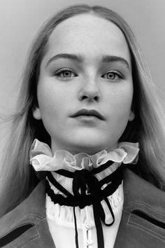 Lookbook de Zara primavera de verano 2015