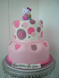 hello phillip make this my next bday cake if you love me! ;)