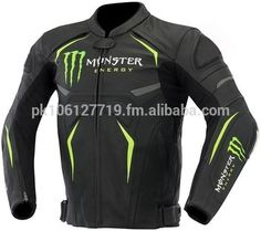 Men Motorcycle Racing Cow hide Leather Jacket CE Approved Armours All Sizes Cow Leather, Cowhide Leather, Leather Jacket, Motorbike Jackets, Motorcycle Jacket, Monster Motorcycle, Shoulder Bones, Armours, Cow Hide