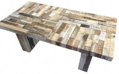 Items similar to Rustic coffee table, barn wood table, farmhouse decor, reclaimed wood, rustic furniture on Etsy