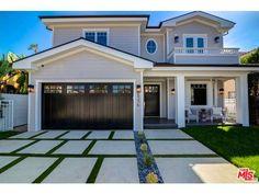 6336 Lindenhurst Ave Los Angeles, CA 90048
