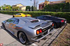 Lamborghini Diablo 3173.jpg