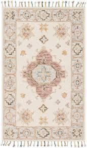 Surya Bft 1009 Google Search In 2020 Area Rugs Grey Area Rug Rug Direct