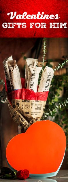 The Salami Bouquet is a fun and flavorful meaty surprise for any guy. Five sticks of seasoned salami disguised as a cheesy flower bouquet. Flower Box Gift, Flower Girl Basket, Man Crates, Valentines Gifts For Him, Wedding Flower Arrangements, Boyfriend Gifts, Boyfriends, Fun, Sticks