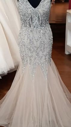 Mermaid Prom Dresses Lace, Mermaid Evening Gown, Prom Girl Dresses, Long Prom Gowns, Lace Dress, Prom Dreses, Wedding Dresses, Affordable Prom Dresses, Prom Dresses Online