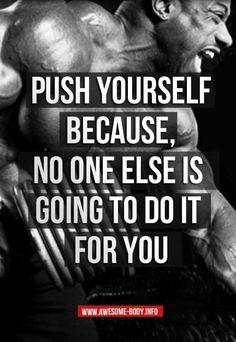 http://www.muscular.ca/    Bodybuilding Motivation