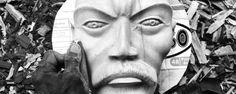 """No dia de África, angolano Kiluanji Kia Henda vence prémio de """"Artista Frieze 2017"""" em Londres  https://angorussia.com/cultura/arte/no-dia-africa-angolano-kiluanji-kia-henda-vence-premio-artista-frieze-2017-londres/"""