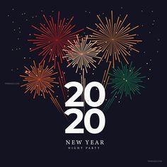 January Happy New Year 2020 Wishes, Quotes, WhatsApp DP, WhatsApp Sta… – new years 2020